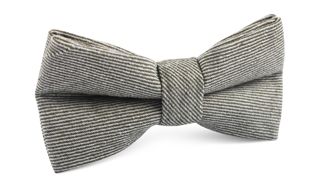 a7cc76c65f69 Bow Tie Pre-Tied - OTAA | Ties and Accessories